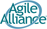I am a Speaker at Agile 2014
