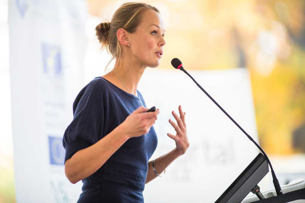 Agile Alliance Conferences