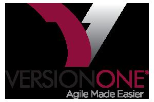 V1_logo