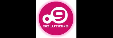 org-logo