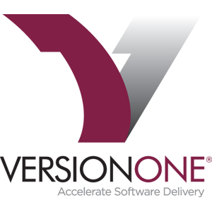 V1_logo_2017