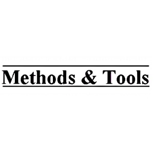 Methods and Tools