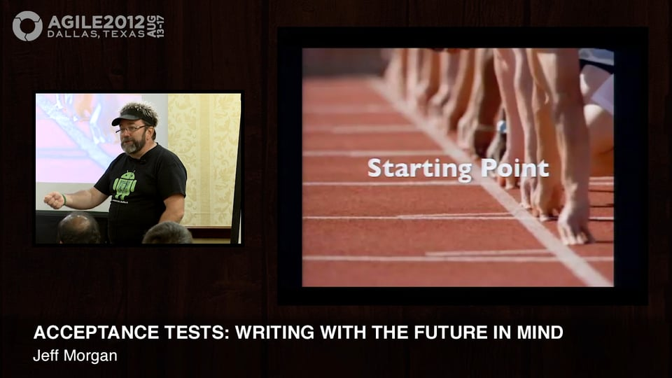 What is Acceptance Testing? | Agile Alliance