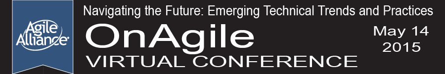 OnAgile 2015