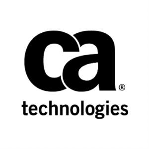 CA-Logo.png