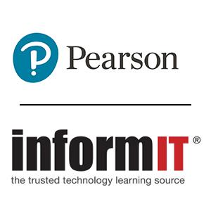 InformIT_Pearson_300x300