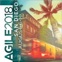 Agile2018