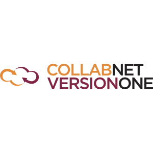 CollabNet_white