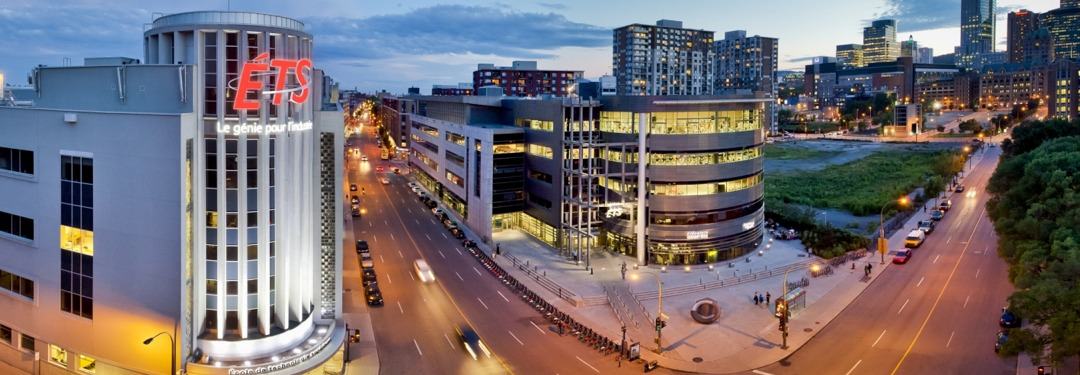 ETS-building-location-xp2019-montreal-1080x375-2