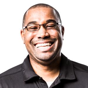Donovan Brown will keynote deliver:Agile 2019
