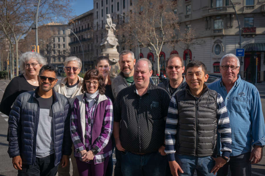 Agile Alliance Board of Directors | Agile Alliance