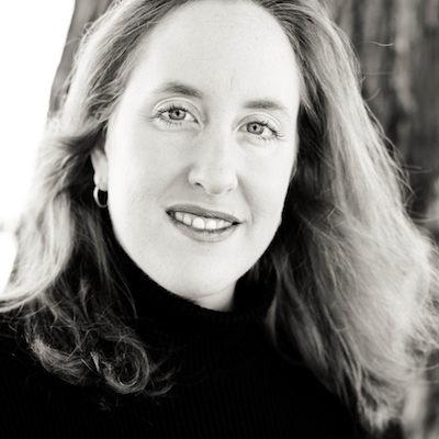 Diane-Shapiro