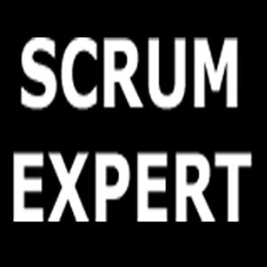 Scrum Expert Squared 300