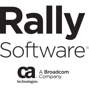 Rally_CA_Broadcom