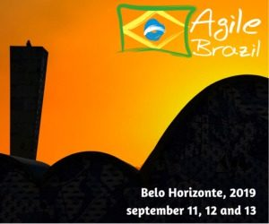 Upcoming Conferences | Agile Alliance