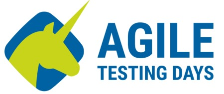 Agile Testing Days Conference 2019 | Agile Alliance