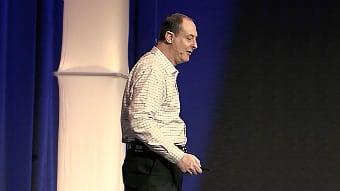 Troy Magennis Keynote