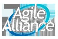 Agile Alliance