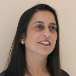 dr-anita-bhandari