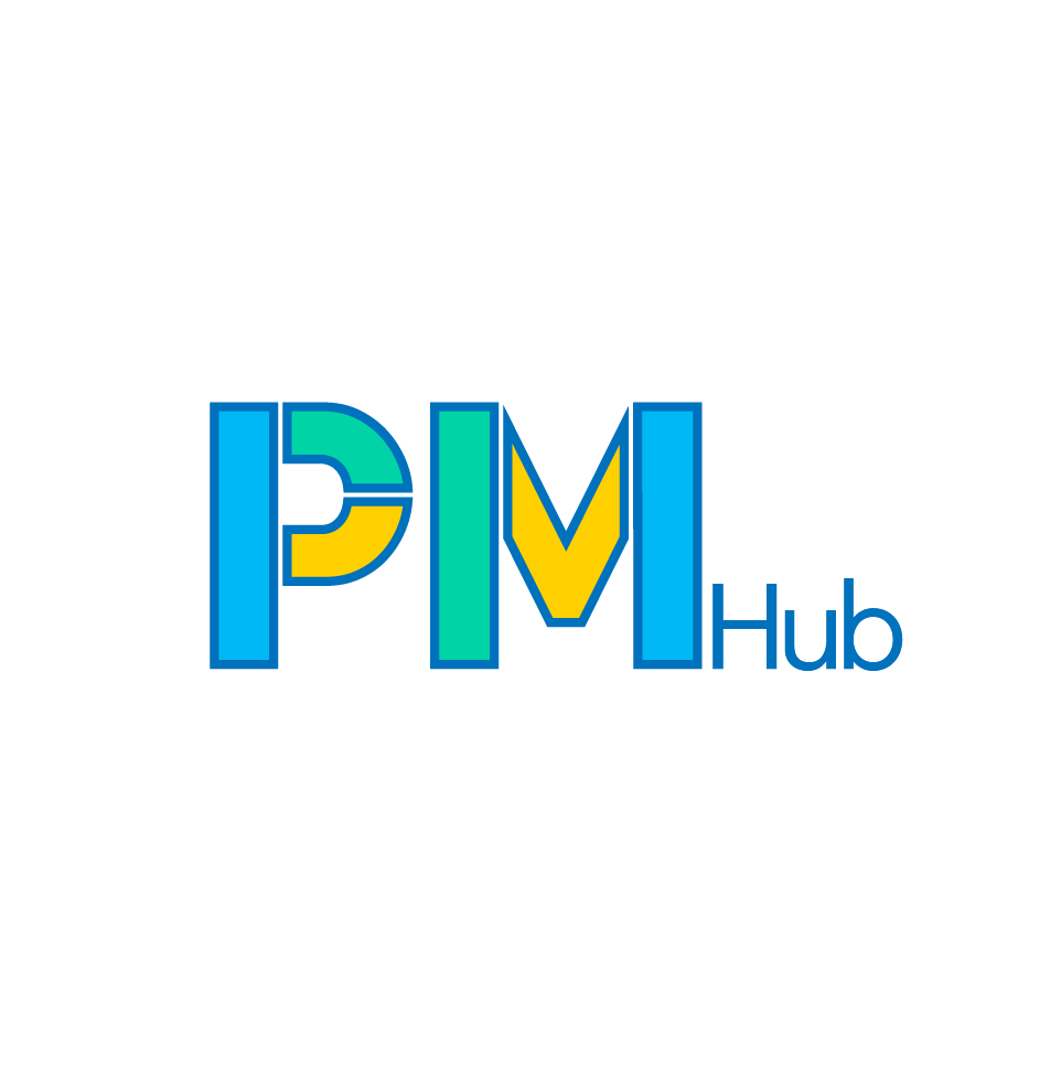 Project Manager Community Group