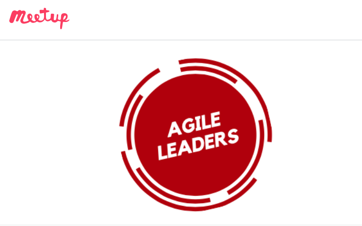 Agile Leaders Logo