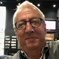 Phil Brock, Agile Alliance