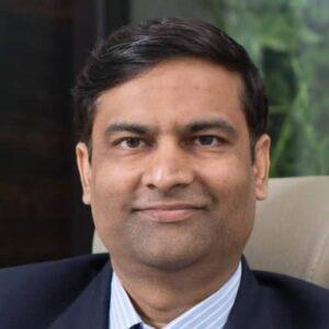 rajneesh-bhandari