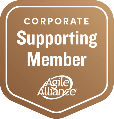Corporate Supporting Member