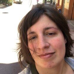 Ana Carmona