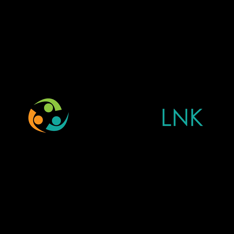 agileLNK Logo