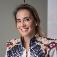 Adriana Mejia 2