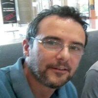 Ricardo Colusso