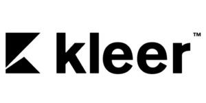 kleer-300x15-1