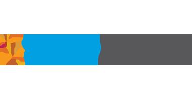 Scrum Alliance Agile 2021 Sponsor
