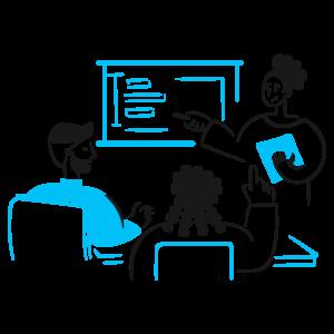 agile 2021 Workshops