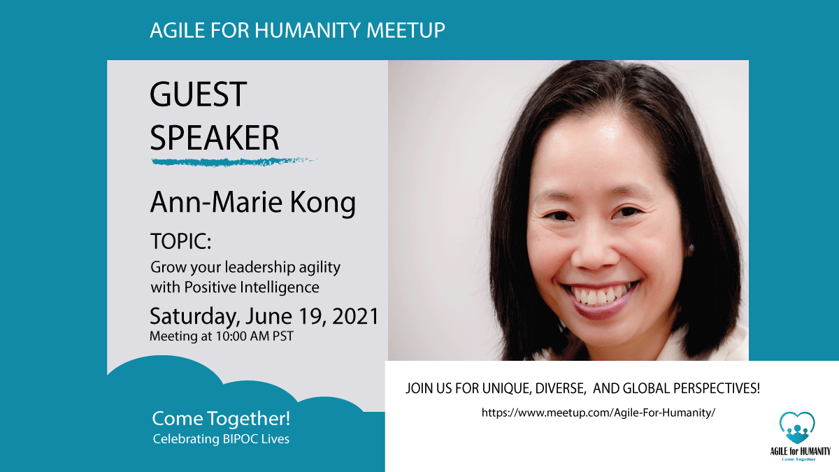 AFH-Meetup-Ann-Marie-Kong