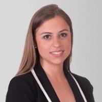 Agustina Sanguinetti