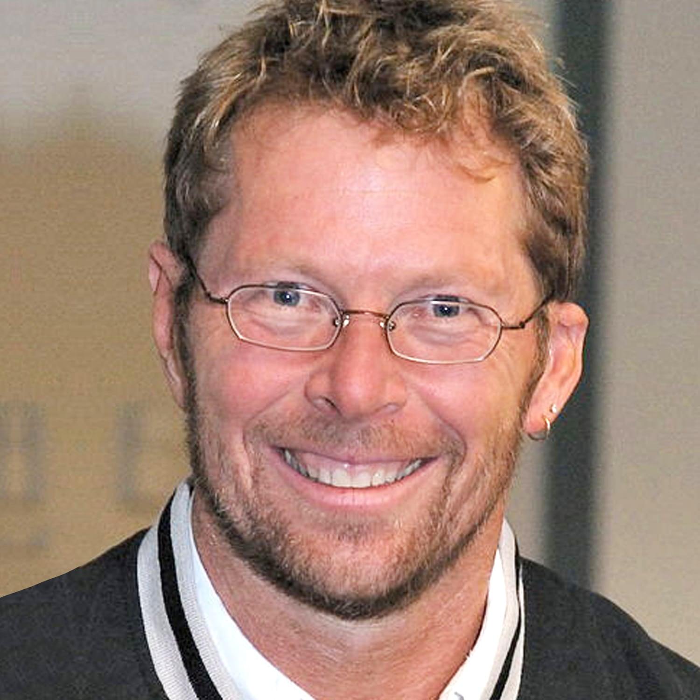 Alistair Cockburn