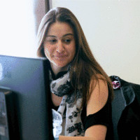 Angelica Lozano