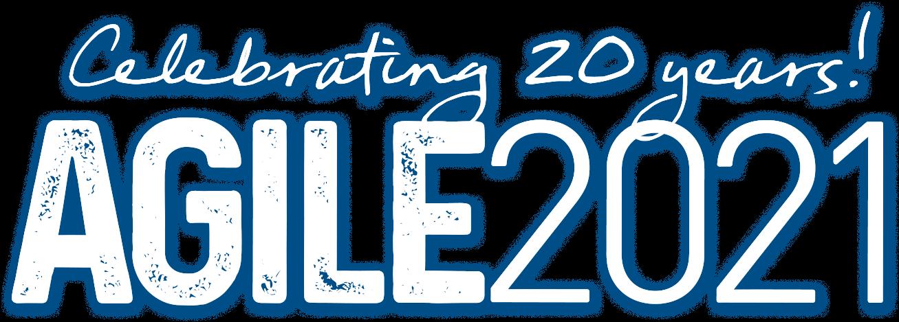 Agile2021 Conference