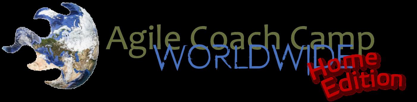 ACC_Agile_Coach_Camp_Worldwide_Logo_Home_Edition