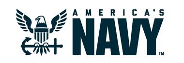US Navy AEP