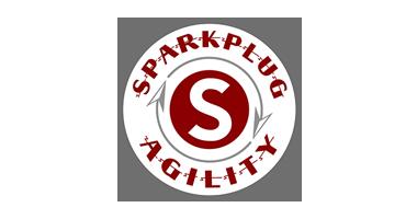 Sparkplug Agility