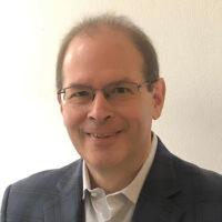 Brian Button Agile Alliance Board