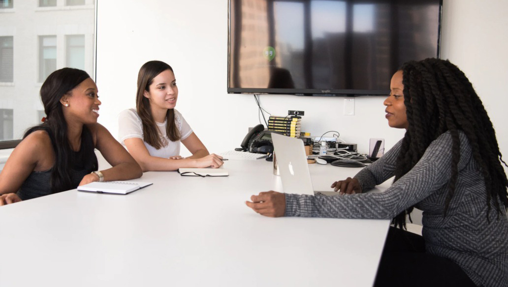 Empathy interviews for transformational coaching