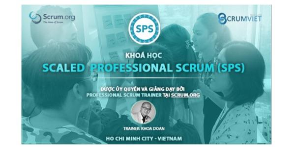 pro-scrum-master-10-11-2021
