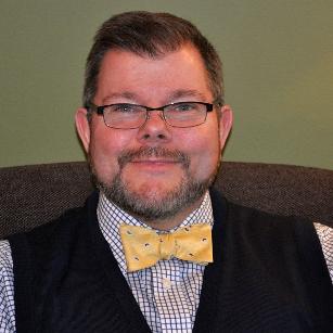 Chuck Suscheck