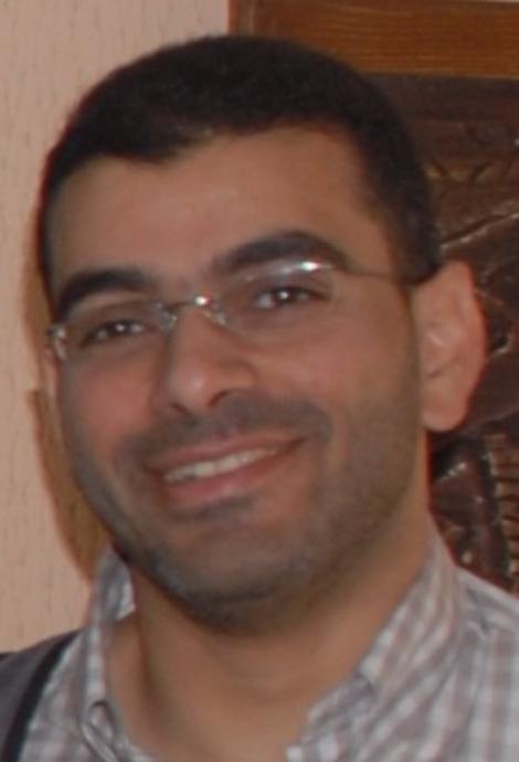 Amr Noaman