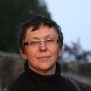 Irene Michlin
