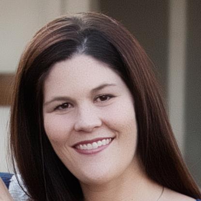 Tricia Broderick